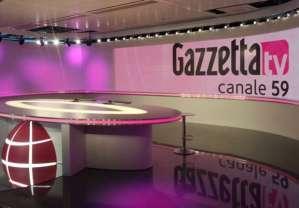 gazzetta tv 1