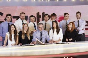 gazzetta tv 2