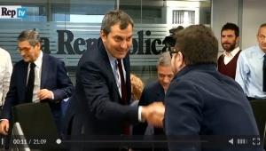 calabresi_repubblica