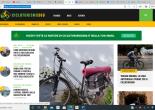 cicloturismo360